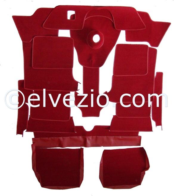 carpet_set_ Alfa_Romeo_giulietta_sprint_1_2_3_serie_giulia_sprint_2333041A