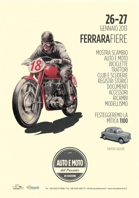 Mostra scambio-Ferrara-gennaio2013-721x1024