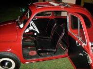 ARIZONA_FIAT_500_elvezio_esposito_1_11