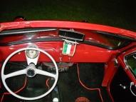 ARIZONA_FIAT_500_elvezio_esposito_1_12
