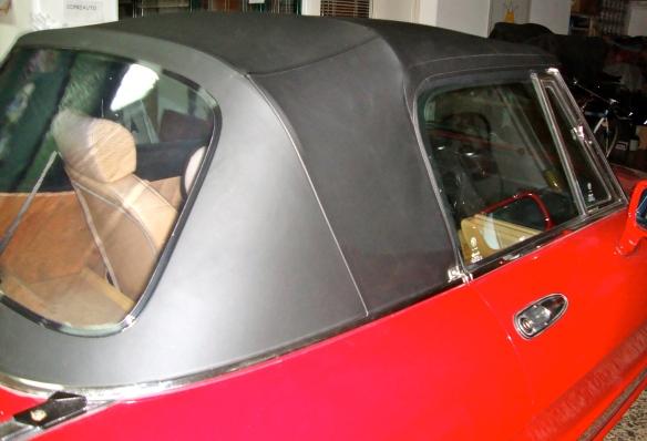 elvezio.com duetto interno auto