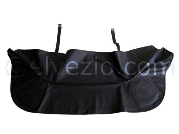 1500018_01_copri_capote_fiat_1200_1500_spider_1600_osca_elvezio_esposito