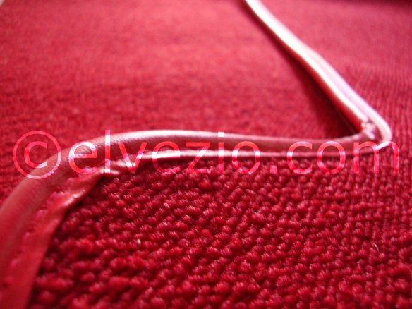 1500020_02_tappeti_fiat_1200_1500_spider_1600_osca_elvezio_esposito