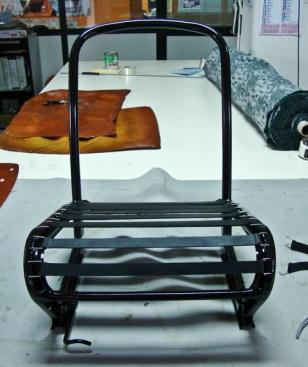 fiat 500 d sitzbez ge la tua auto d 39 epoca il nostro mondo. Black Bedroom Furniture Sets. Home Design Ideas