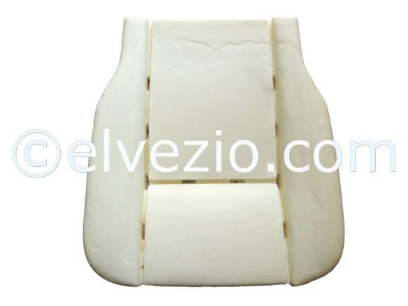 1241013A_02_imbottitura_sedile_fiat_124_sport_spider_elvezio_esposito