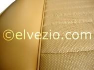 1850002_04_tappezzeria_innocenti_mini_minor_cooper_elvezio_esposito