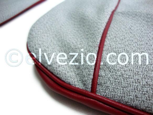 2078002_02_tappezzeria_alfa_romeo_giulietta_ss_sprint_speciale_elvezio_esposito-1024x768-1
