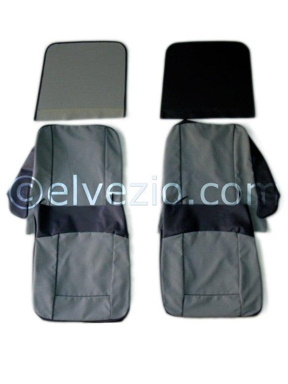 2078002_tappezzeria_alfa_romeo_giulietta_ss_sprint_speciale_elvezio_esposito