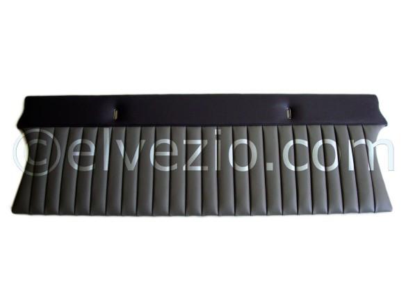 2078006_tappezzeria_alfa_romeo_giulietta_ss_sprint_speciale_elvezio_esposito-1024x768