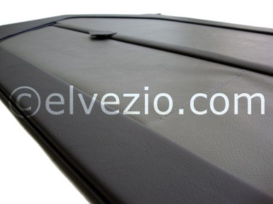 2078010_04_pannelli_alfa_romeo_giulietta_ss_sprint_speciale_elvezio_esposito
