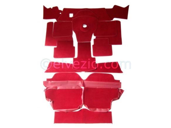 http://www.elvezio.com/classic_cars/classic_cars_alfa_romeo/alfa_romeo_giulietta_ss_sprint_speciale/classic_car_interiors_alfa_romeo_giulietta_ss_sprint_speciale/fondo_moquette_sintetica_amaranto_dark_red_synthetic_carpet_set_giulietta_sprint_speciale_ss