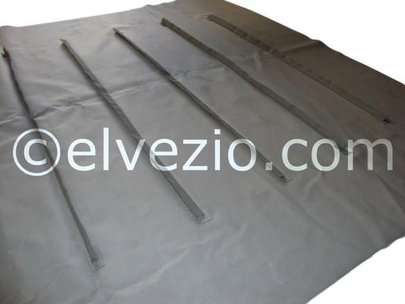 2078022_02_imperiale_alfa_romeo_giulietta_ss_sprint_speciale_elvezio_esposito-1024x768