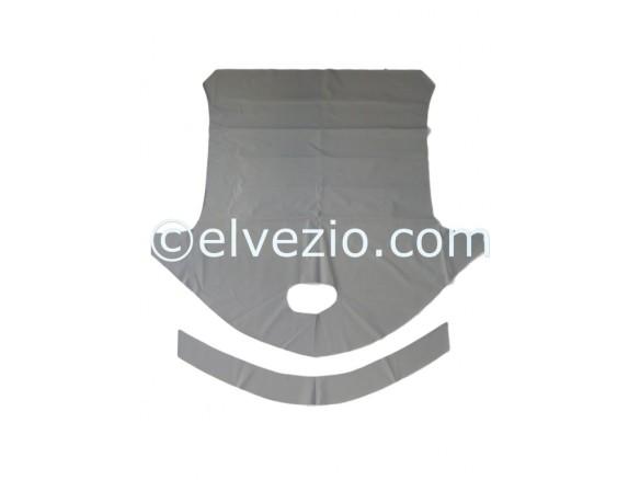 2078022_03_imperiale_alfa_romeo_giulietta_ss_sprint_speciale_elvezio_esposito-1024x768