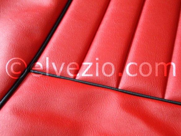 2555006_02_tappezzeria_alfa_romeo_giulietta_1300_giulia_1600_spider_elvezio_esposito