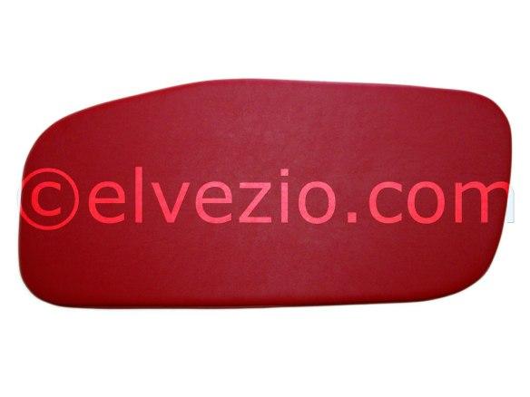 2555014_01_pannelli_alfa_romeo_giulietta_1300_giulia_1600_spider_elvezio_esposito