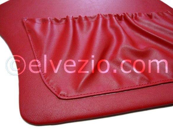 2555018_02_pannelli_alfa_romeo_giulietta_1300_giulia_1600_spider_elvezio_esposito