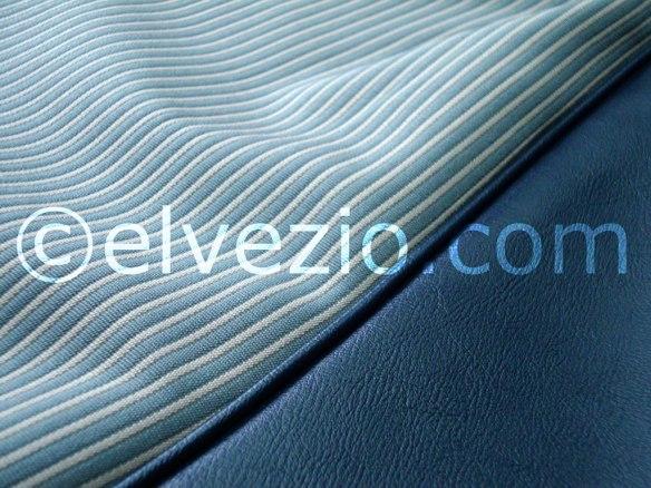 2333008_06_tappezzeria_alfa_romeo_giulietta_giulia_sprint_elvezio_esposito