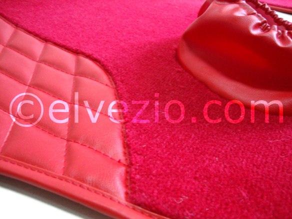 2555026_02_tappeto_moquette_alfa_romeo_giulietta_1300_giulia_1600_spider_elvezio_esposito