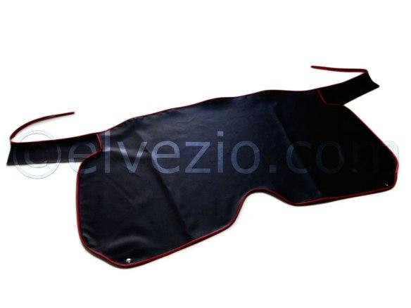 2555032_01_copri_telaio_capote_ruota_scorta_alfa_romeo_giulietta_1300_giulia_1600_spider_elvezio_esposito
