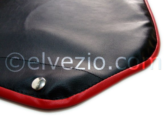 2555032_02_copri_telaio_capote_ruota_scorta_alfa_romeo_giulietta_1300_giulia_1600_spider_elvezio_esposito