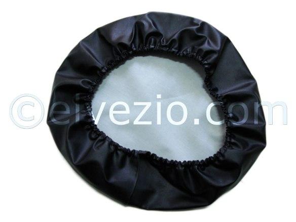 2555050_02_copri_ruota_scorta_alfa_romeo_giulietta_1300_giulia_1600_spider_elvezio_esposito