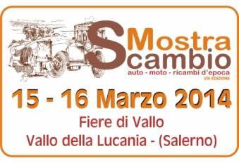 mostra-scambio-vallo-della-lucania-2014