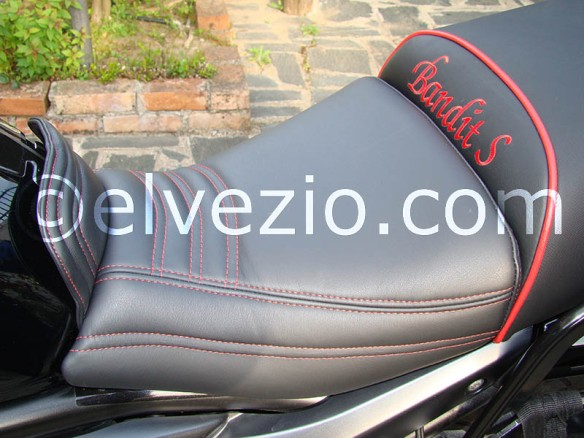 rifacimento_sella_moto_gel_elvezio_esposito copia