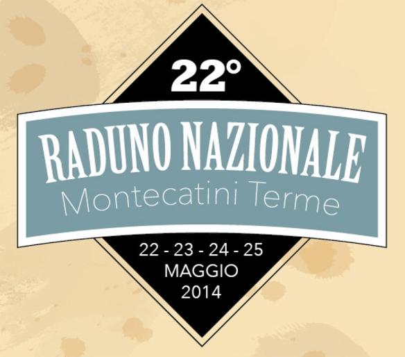 Logo_Nazionale_Lambretta_club_italia