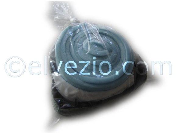 5004125_01_kit_montaggio_schienale_fiat_nuova_500_n_d_f_l_r_giardiniera_my_car_francis_lombardi_elvezio_esposito