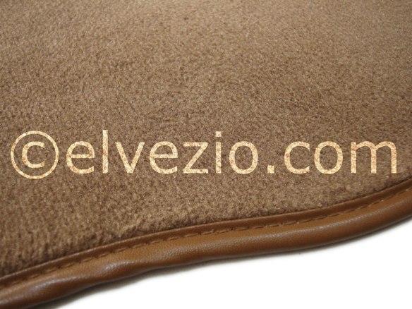 2777018_02_tappeto_moquette_giulia_berlina_1300_ti_1600_super_elvezio_esposito