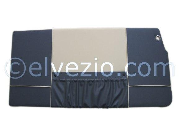 4022023A_01_pannelli_autobianchi_bianchina_trasformabile_elvezio_esposito