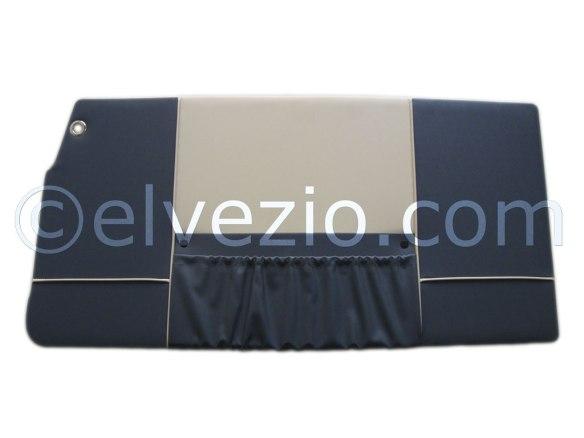4022023A_02_pannelli_autobianchi_bianchina_trasformabile_elvezio_esposito