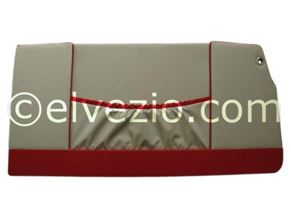 4022024_03_pannelli_autobianchi_bianchina_trasformabile_elvezio_esposito