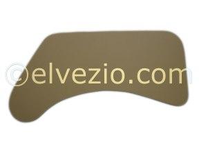 6002026_02_pannelli_fiat_600_multipla_elvezio_esposito