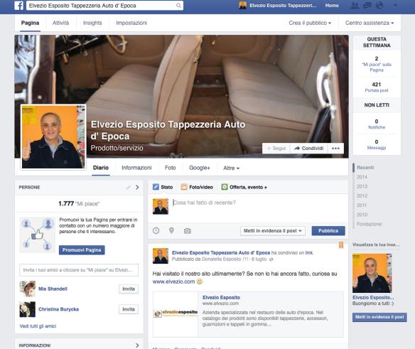 elvezio_esposito_facebook