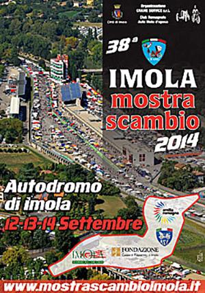 mostra scambio imola_2014-web