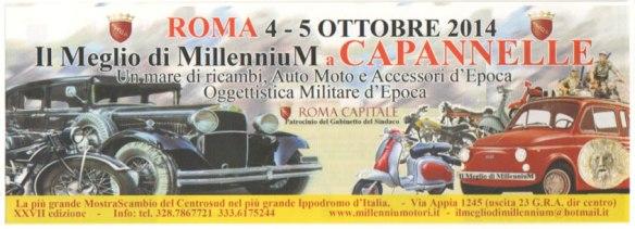 mostra-scambio-capannelle-ottobre-2014