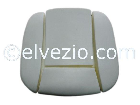 2555059_01_imbottitura_sedile_alfa_romeo_giulietta_1300_giulia_1600_spider_elvezio_esposito