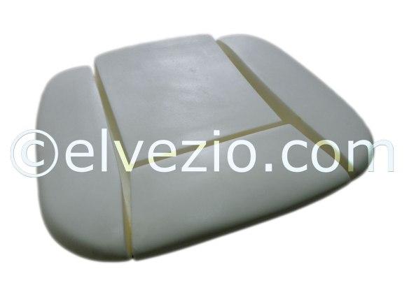 2555059_02_imbottitura_sedile_alfa_romeo_giulietta_1300_giulia_1600_spider_elvezio_esposito