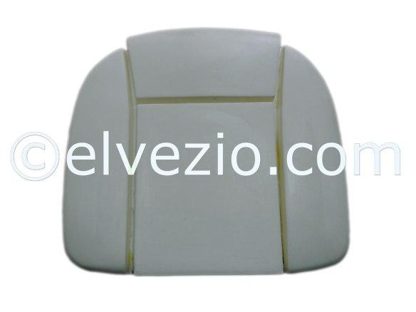 2555059_03_imbottitura_sedile_alfa_romeo_giulietta_1300_giulia_1600_spider_elvezio_esposito