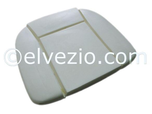 2555059_04_imbottitura_sedile_alfa_romeo_giulietta_1300_giulia_1600_spider_elvezio_esposito
