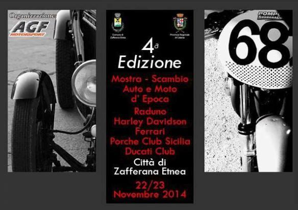 zafferana etnea mostra scambio_2014
