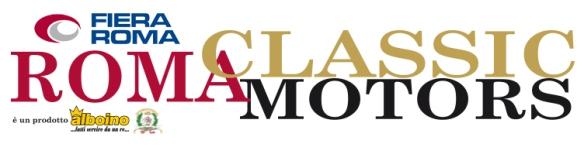 Roma-Classic-Motors-Gennaio-2015