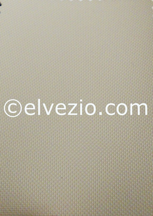 PVC_capote_crema_bianchina_6