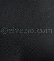 PVC_capote_nero_bianchina_8