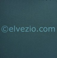 PVC_capote_verde_fiat_500_n_d_bianchina_10