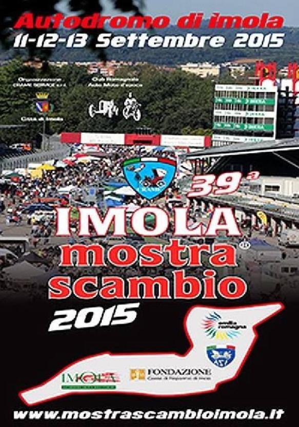 locandina-imola-mostra-scambio-2015