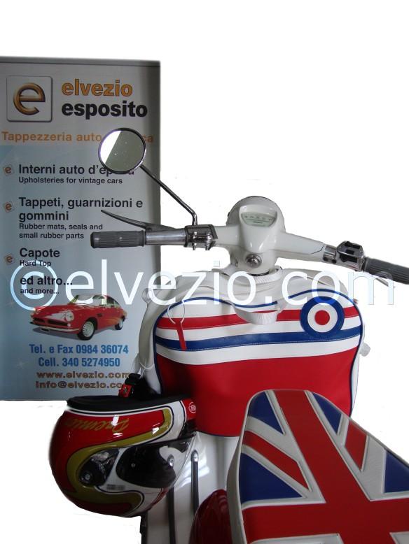 Borsa_Lambretta_British_elvezio_01