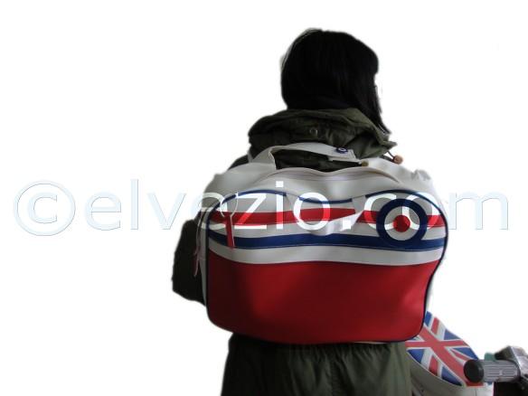 Borsa_Lambretta_British_elvezio_08