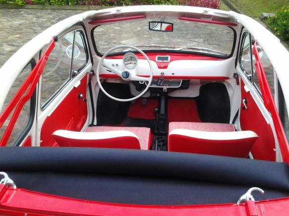 Fiat 500 trasformabile oscar colombia_1